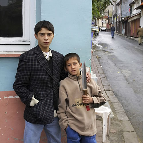 Marden-Smith-Gypsies-Istanbul-001-500x500