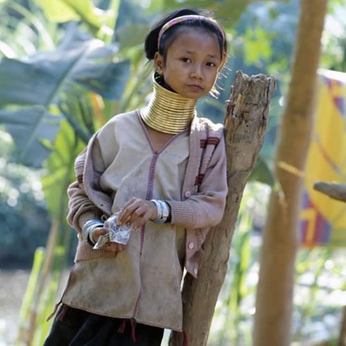 Marden-Smith-Thailand-001-500x500